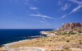 Sicily San Vito Lo Capo - PhotoDune Item for Sale
