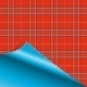 Paper with Tartan Pattern - GraphicRiver Item for Sale