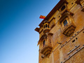 Jaisalmer Balconies - PhotoDune Item for Sale
