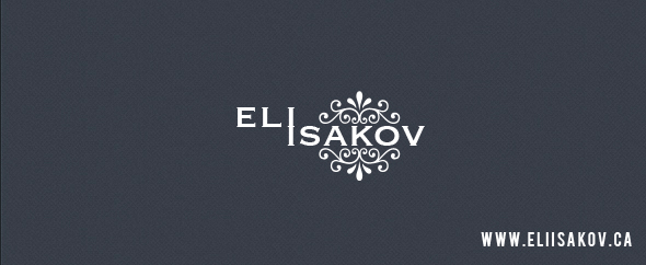 EliIsakov