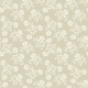 Seamless Beige Flowers Background - GraphicRiver Item for Sale