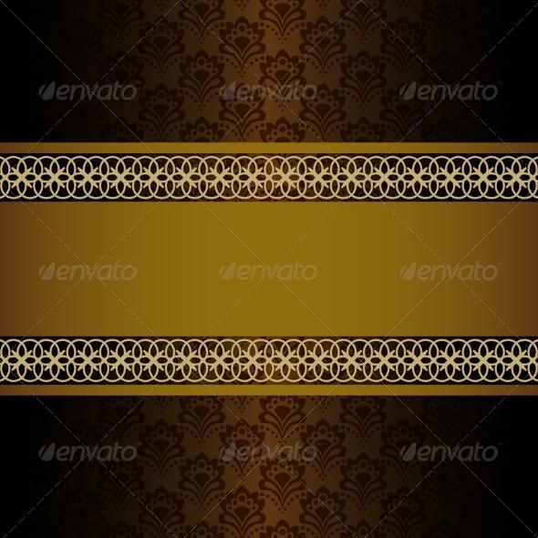 GraphicRiver Vintage Background 4311124
