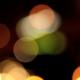 Bokeh Light 2 - VideoHive Item for Sale