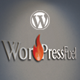 WordPressFuel HMVC WP Plugin Development Framework - CodeCanyon Item for Sale
