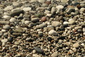 Beach Stones - PhotoDune Item for Sale