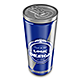 Energy Drink Can Mock Up - GraphicRiver Item for Sale
