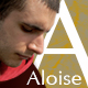 Aloise