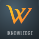 iKnowledge - Knowledge Base / Wiki WordPress Theme - ThemeForest Item for Sale