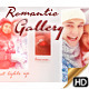 Romantic Feelings Valentine&amp;#x27;s Day - VideoHive Item for Sale