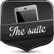 The suite - Responsive Email Template - ThemeForest Item for Sale