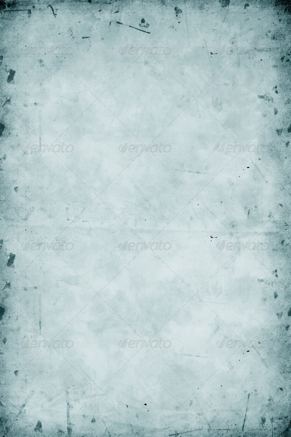 Handmade Paper - Stock Photo - Images