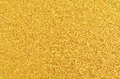 Abstract gold background with copy space - PhotoDune Item for Sale