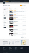 07_catalog_list.__thumbnail