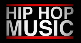 Hip-hop
