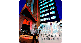 epstock property collection