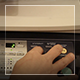 Copier - VideoHive Item for Sale