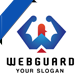 Web guard Logo - GraphicRiver Item for Sale