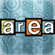 Area 2D complete Game - ActiveDen Item for Sale