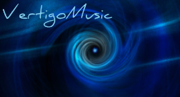 Vertigo music
