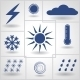 Weather - GraphicRiver Item for Sale