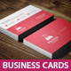 Photolab Business Cards - GraphicRiver Item for Sale