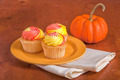 Halloween Cupcakes - PhotoDune Item for Sale