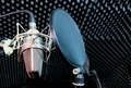 Studio Microphone LDC - PhotoDune Item for Sale