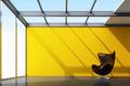 Minimalist Interior - PhotoDune Item for Sale