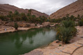 A wadi in Oman - PhotoDune Item for Sale