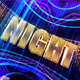 Night Club 4 - VideoHive Item for Sale
