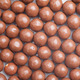 Chocolate balls - PhotoDune Item for Sale