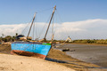 Malagasy dhow - PhotoDune Item for Sale