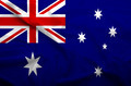 Australia flag - PhotoDune Item for Sale