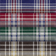 4 Flannel Plaid Textures - GraphicRiver Item for Sale