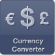 Currency Converter - CodeCanyon Item for Sale