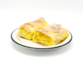 Turkish Pie With Cheese - PhotoDune Item for Sale
