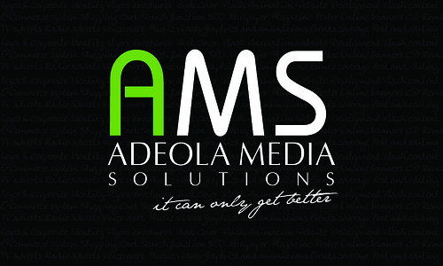 adeolagroup