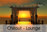 Chillout - Lounge