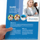 Business Flyer Two Sided - GraphicRiver Item for Sale