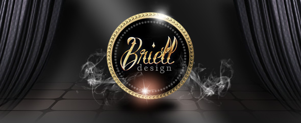 Briell