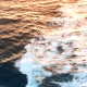 Foam of Greywater at Sea - VideoHive Item for Sale