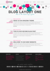 09-blog-layout-one.__thumbnail