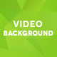 Easy Video Background - CodeCanyon Item for Sale