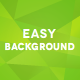 Easy Background - CodeCanyon Item for Sale