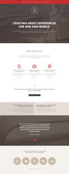 04_dry_one_page_responsive_wordpress_theme.__thumbnail