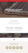 05_dry_one_page_responsive_wordpress_theme.__thumbnail