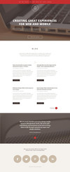 07_dry_one_page_responsive_wordpress_theme.__thumbnail