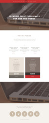 10_dry_one_page_responsive_wordpress_theme.__thumbnail
