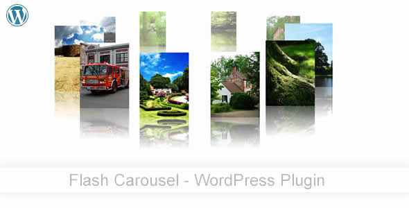 Carousel Gallery v1 - CodeCanyon Item for Sale