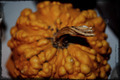 Pumpkin closeup - PhotoDune Item for Sale